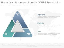 streamlining_processes_example_of_ppt_presentation_Slide01