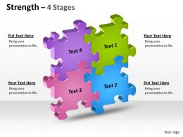 strength_4_stages_Slide01