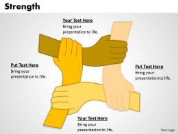 Strength And Weaknesses 42
