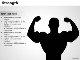 Strength And Weaknesses 47