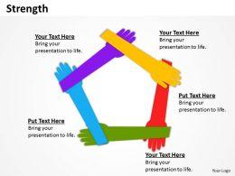 strength_colorful_Slide01