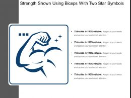 strength_shown_using_biceps_with_two_star_symbols_Slide01