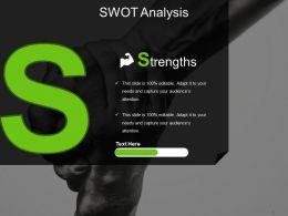 strengths_powerpoint_slide_templates_Slide01