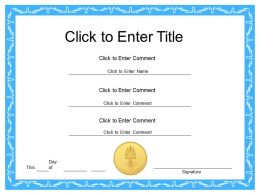 student_diploma_diploma_certificate_template_of_fullfilment_completion_powerpoint_for_adults_kids_Slide01