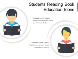 students_reading_book_education_icons_Slide01
