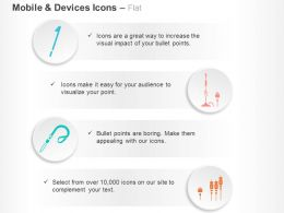 stylus_external_antenna_phone_straps_data_cables_ppt_icons_graphics_Slide01
