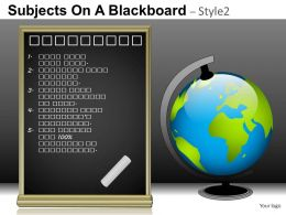 subjects_on_2_powerpoint_presentation_slides_db_Slide02