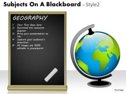 subjects_on_a_blackboard_style_2_ppt_2_Slide01