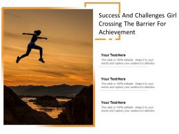 success_and_challenges_girl_crossing_the_barrier_for_achievement_Slide01