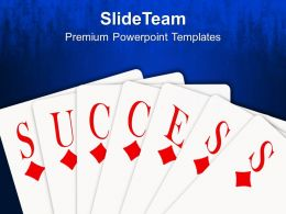 success_card_game_powerpoint_templates_ppt_themes_and_graphics_0113_Slide01
