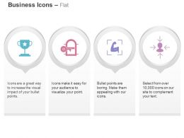 Success Safety Analysis Strength Process Analysis Ppt Icons Graphics