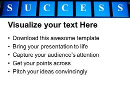 success_word_on_keyboard_computer_powerpoint_templates_ppt_themes_and_graphics_0313_Slide02