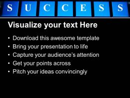 success_word_on_keyboard_computer_powerpoint_templates_ppt_themes_and_graphics_0313_Slide03