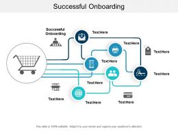 Successful Onboarding Ppt Powerpoint Presentation Styles Background Image Cpb