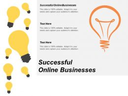 successful_online_businesses_ppt_powerpoint_presentation_infographics_example_topics_cpb_Slide01