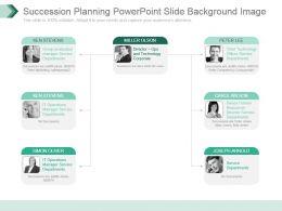 succession_planning_powerpoint_slide_background_image_Slide01