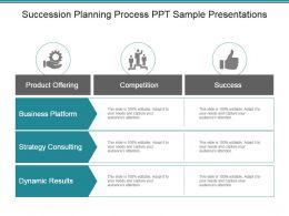 succession_planning_process_ppt_sample_presentations_Slide01