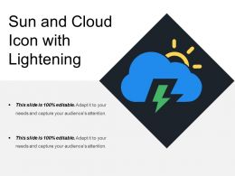 sun_and_cloud_icon_with_lightening_Slide01