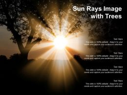 sun_rays_image_with_trees_Slide01