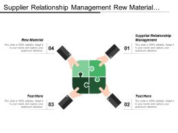 supplier_relationship_management_rew_material_operation_supplies_natural_product_Slide01
