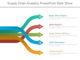 supply_chain_analytics_powerpoint_slide_show_Slide01