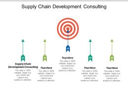 supply_chain_development_consulting_ppt_powerpoint_presentation_ideas_graphics_cpb_Slide01