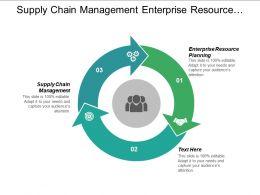 supply_chain_management_enterprise_resource_planning_personnel_management_cpb_Slide01
