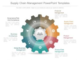 supply_chain_management_powerpoint_templates_Slide01