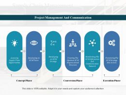 supply_chain_management_ppt_professional_graphic_tips_Slide01