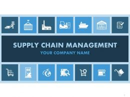 supply_chain_management_systems_overview_powerpoint_complete_deck_Slide01