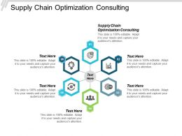 supply_chain_optimization_consulting_ppt_powerpoint_presentation_pictures_graphics_download_cpb_Slide01