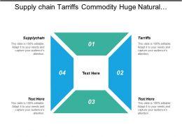 supply_chain_tariffs_commodity_huge_natural_disasters_human_rights_violations_cpb_Slide01