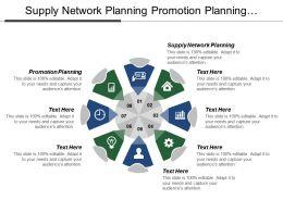 supply_network_planning_promotion_planning_demand_planning_detailed_scheduling_Slide01