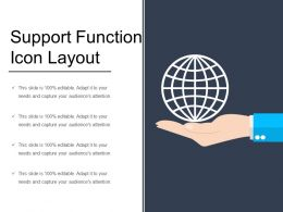 support_function_icon_layout_Slide01