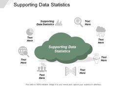 supporting_data_statistics_ppt_powerpoint_presentation_ideas_file_formats_cpb_Slide01