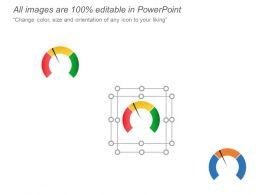 survey_reports_dashboard_sample_presentation_ppt_Slide02