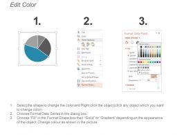 34044345 Style Essentials 2 Financials 8 Piece Powerpoint Presentation Diagram Infographic Slide