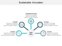 sustainable_innovation_ppt_powerpoint_presentation_ideas_guidelines_cpb_Slide01