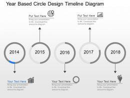 sv_year_based_circle_design_timeline_diagram_powerpoint_template_Slide01