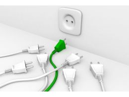 switch_connected_to_a_plug_stock_photo_Slide01