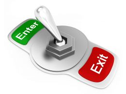 switch_graphic_for_enter_and_exit_stock_photo_Slide01