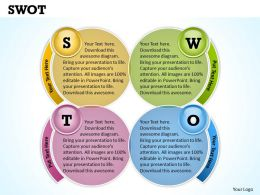 5830034 Style Concepts 1 Opportunity 1 Piece Powerpoint Presentation Diagram Infographic Slide