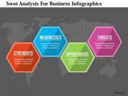 swot_analysis_for_business_infographics_flat_powerpoint_design_Slide01