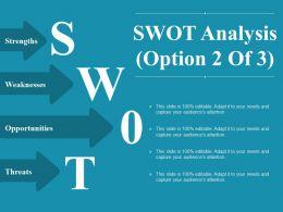 swot_analysis_powerpoint_slide_information_Slide01
