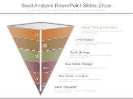 swot_analysis_powerpoint_slides_show_Slide01