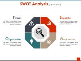 swot_analysis_ppt_presentation_Slide01