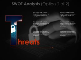 swot_analysis_ppt_slide_design_Slide01