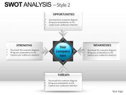 swot_analysis_style_2_powerpoint_presentation_slides_Slide01