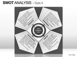 swot_analysis_style_4_powerpoint_presentation_slides_Slide01