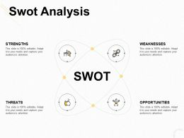 Swot Threats Ppt Powerpoint Presentation Inspiration Clipart